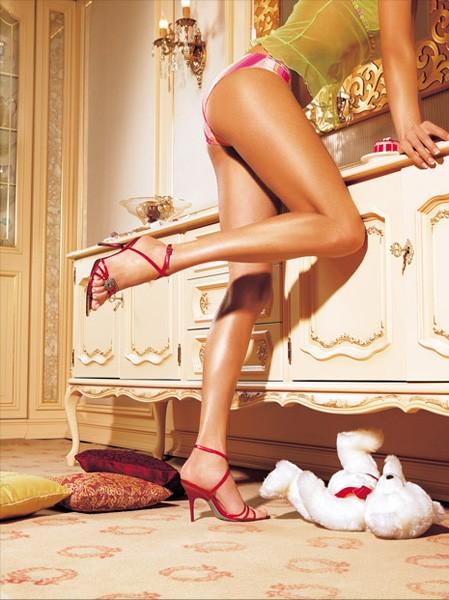 kartinki-snogsshibatelnie-nogi